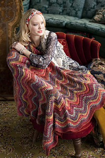 Noro_ss14_waves_08_small2