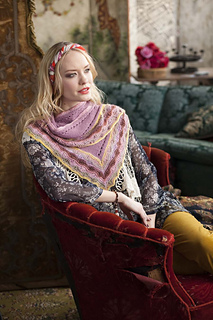 Noro_ss14_waves_09_small2