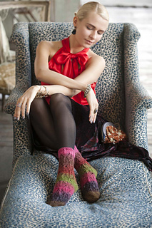 Noro_ss14_socks_01_small2