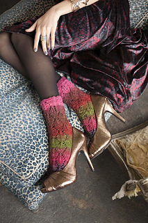 Noro_ss14_socks_02_small2