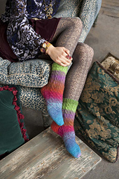 Noro_ss14_socks_03_small_best_fit