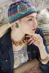 Noro_ss14_acc_12_small_best_fit
