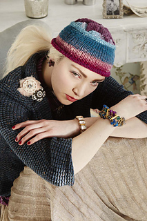 Noro_ss14_acc_09_small2