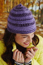 Ksf14_hats_09_small_best_fit