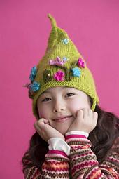 Ksh14_hats_15_small_best_fit