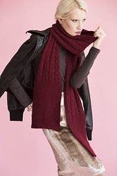 Vkh14_wine_07_small_best_fit