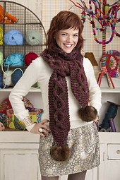 Vickieh14_scarf_123small_small_best_fit