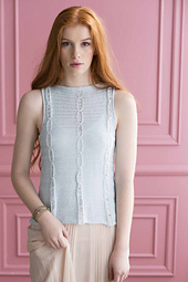 19_ks_ss15_lace_small_best_fit