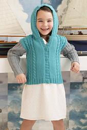 26_ks_ss15_hoodies_small_best_fit