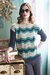 26_noross15_chevron_small_best_fit