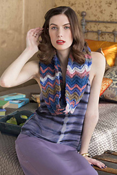 29_noross15_chevron_small_best_fit