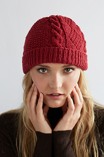 Debknewton_hat_0564_small2