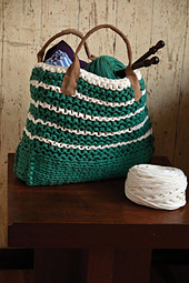 21_1_ksss16_home_small_best_fit