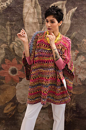 Noross16ponchos_05_small_best_fit
