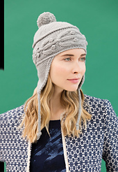 Vkef16_chullo_hat_1089_small_best_fit