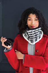 16_vkf16_cowl_865_small_best_fit