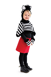 32_zebra_214_small_best_fit