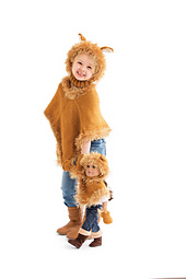 33_lion_148_small_best_fit