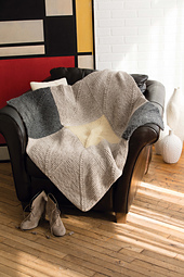 07_mitered_blanket_1226_small_best_fit