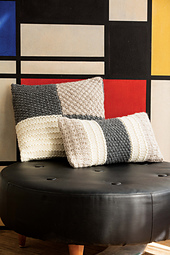 08_checker_09_lumbar_pillow_1254_small_best_fit