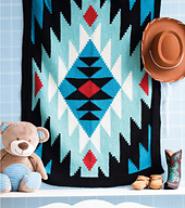60_more_quick_baby_blankets_cropped_page_069_small_best_fit