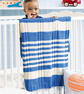 60_more_quick_baby_blankets_cropped_page_083_small_best_fit