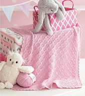 60_more_quick_baby_blankets_cropped_page_087_small_best_fit