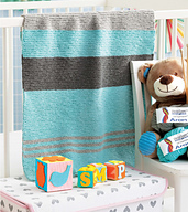 60_more_quick_baby_blankets_cropped_page_093_small_best_fit