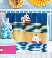 60_more_quick_baby_blankets_cropped_page_099_small_best_fit