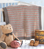 60_more_quick_baby_blankets_cropped_page_121_small_best_fit