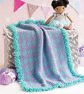 60_more_quick_baby_blankets_cropped_page_127_small_best_fit