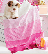 60_more_quick_baby_blankets_cropped_page_133_small_best_fit