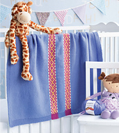 60_more_quick_baby_blankets_cropped_page_147_small_best_fit