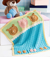 60_more_quick_baby_blankets_cropped_page_153_small_best_fit
