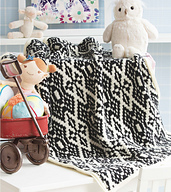 60_more_quick_baby_blankets_cropped_page_159_small_best_fit
