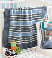 60_more_quick_baby_blankets_cropped_page_163_small_best_fit