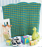 60_more_quick_baby_blankets_cropped_page_165_small_best_fit