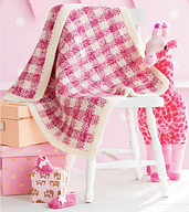 60_more_quick_baby_blankets_cropped_page_173_small_best_fit