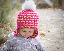 Houndstooth_kids-108_small_best_fit