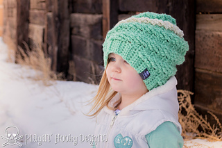 Snowdrift_slouch_kids__6__small2