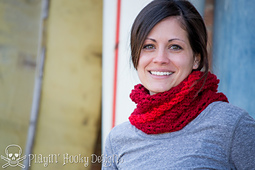 Snowdrift_cowl_adults-5_small_best_fit