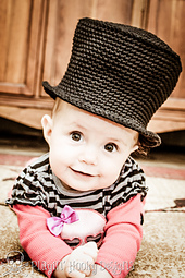 Baby_top_hat-16_small_best_fit