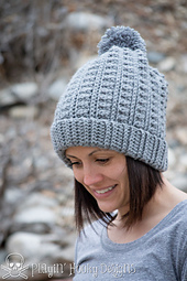 Backcountry_beanie_adults-7_small_best_fit