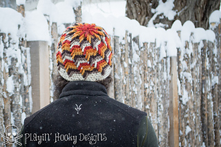 Offshore_beanie_adults-12_small2