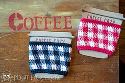 Gingham_cozy-17_small_best_fit