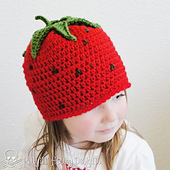 Strawberry_beanie-8_small_best_fit