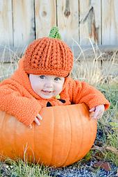 Pumpkin_mountain_ridge-1_small_best_fit