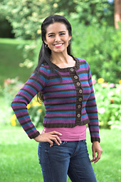 Encore_worsted_2279_small_best_fit