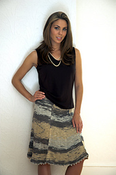 Linen_concerto_2469_small_best_fit