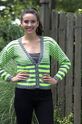 Encore_worsted_2681_small_best_fit